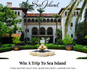 Flower – Escape to Sea Island – Win a trip to Sea Island and 2-night stay for 2 valued at $3,980.png