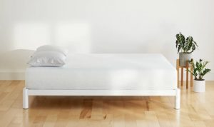 GoodBed – Casper Wave Mattress – Win a free Casper Wave mattress in up to a Queen size valued at $2,250