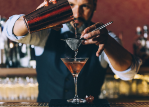 Liquor.com – Bartenders x BCB Brooklyn – Win 1 of 3 prizes of a trip to New York + VIP ticket to Bar Convent Brooklyn valued at US$1,160