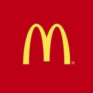 McDonald's – McDelivery Couch – Win a custom La-Z-Boy sofa & custom accessories with McDelivery and Uber Eats branding valued at $9,000