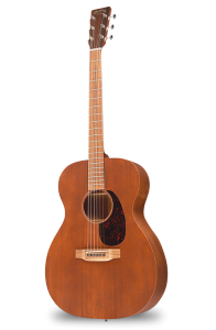 Musician's Friend – Get the Sound of Martin – Win 1 of 5 guitars valued at up to $2,700