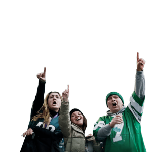 NFL – Experiences of a Lifetime Tickets for 100 Years – Win a grand prize package valued at up to $425,673 OR 1 of 3 minor prizes of a trip for 2 to Nashville, TN valued at $9,900 each