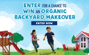 Stonyfield Organic – Earth Month – Win a grand prize package valued at $3,599 OR 1 of 1,110 minor prizes