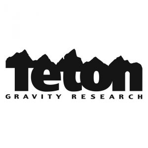 Teton Gravity – Polaris General – Win a Polaris General 2-seat