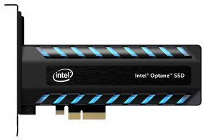 Tom's Hardware – Win an Intel Optane SSD 905P 960GB valued at $1,300.