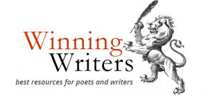 Winning Writers – Wergle Flomp Humor Poetry – Win a first prize of $1,000 plus a one-year gift certificate OR other minor prizes