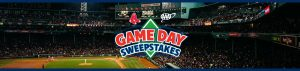AAA Northeast – Win a grand prize of 4 tickets to the Major League Baseball game OR 1 of 24 runner-up prizes