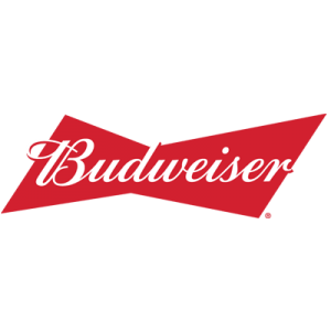 Anheuser-Busch – Win a trip for 2 to Houston, Texas