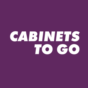 Cabinets To Go – Win $10,000 in gift cards