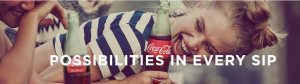 Coca-Cola – Win 1 of 22,000 prizes