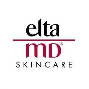 Elta MD Skin Care – Win 1 of 31 prize packs valued at $220 each.jpg