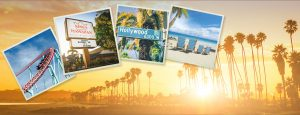 King's Hawaiian – Win a grand prize of a trip for 4 to Los Angeles OR 1 of 6 minor prizes