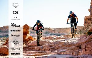 Osprey Packs – Win a grand prize package valued at up to $4,000 OR a minor prizes