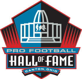 Pro Football Hall of Fame – Win a grand prize package valued at $10,000 OR 1 of 10 minor prizes