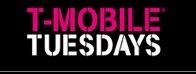 T-Mobile Tuesdays – Week #150 – Win $1,428