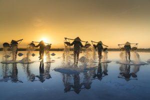 Acanela – Win a trip to Vietnam