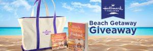 Hallmark Channel – Win a Beach Getaway