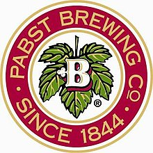 Pabst Brewing – Win a 1974 vintage, restored car PLUS a $4,000 cash