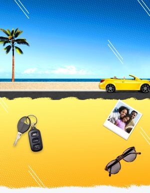 Smart Vestor Pros – Win a grand prize of a vacation OR 1 of 15 weekly prizes
