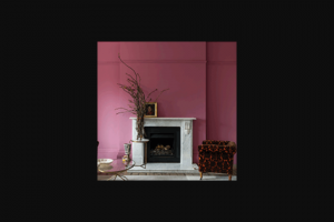 Elle Decor – Farrow & Ball – Win $3000 worth of Farrow & Ball product of winner's choice (wallpaper