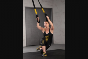 Fitness Anywhere – Win A Trx Home2 System – Win one (1) TRX Home2 System with an individual approximate retail value of $200.00.