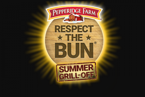 Pepperidge Farm – Respect The Bun  – Twitter/instagram Or Email Sweepstakes