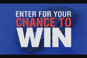 Rtm – Powernation Ebc Brakes – Win one (1) prize consisting of Winner's choice of a 2016 Ford Mustang with performance upgrades valued at approximately $30000.00 USD or $15000 Cash USD