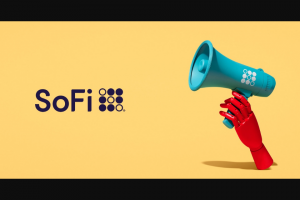 "Sofi – ""ditch The #debtlife"" Contest – Win 1) a $500 airline gift card to allocate towards booking flights to/from New York City for Finalist and guest on Southwest"