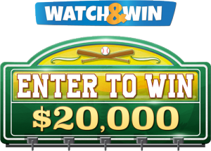 Ellen Tube – Chevy Watch and Win – Win 1 of 4 weekly prizes of $20,000 cash each.png