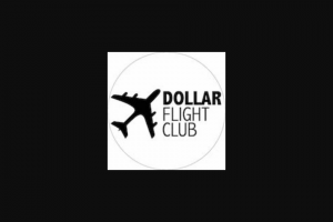 Dollar Flight Club – Bali Sweepstakes
