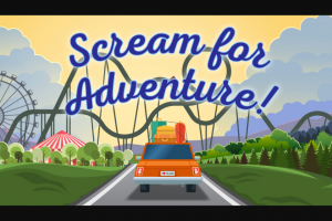 Hiland Dairy – Ice Cream You Scream Official Sweepstakes