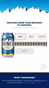Millercoors – Lake House Vibes – Win (1) The prize is a $2000 home rental digital gift code