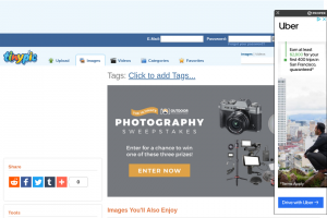 """Outdoor Photography Guide – Ultimate Photography – Win (Approximate Retail Value (""""ARV"""") $549.95) Prize #3 MOVO Photo Smartphone Video Product Kit (Approximate Retail Value (""""ARV"""") $449.49)"""