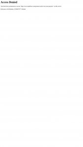 Philip Morris – Marlboro Cash In On Your Passion – Win $100000 Check $100000.00 1 A $50000 Check $50000.00 2 A $10000 Check $10000.00 5 A $25 E-Code $25.00 29500 B $10 E-Code $10.00 60800 B TOTAL ARV OF ALL PRIZES $1595500.00.