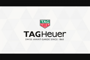 Tag Heuer – Indycar Series Keys To The Race – Win the following prize VIP Hospitality Experience at the 104th Running of the Indianapolis 500® Mile Race scheduled to take place on May 24 2020 at the Indianapolis Motor Speedway®.