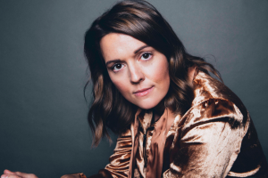 Topsify – Brandi Carlile – Win a trip for two to see Artist perform in Lexington