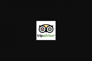 Tripadvisor – Choice Hotels Ultimate Road Trip – Win Trip of Your Choice (not to exceed $10000).