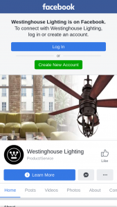 Westinghouse – Spring Into Summer Giveaway – Win ONE PRIZE OPTION of his/her choosing