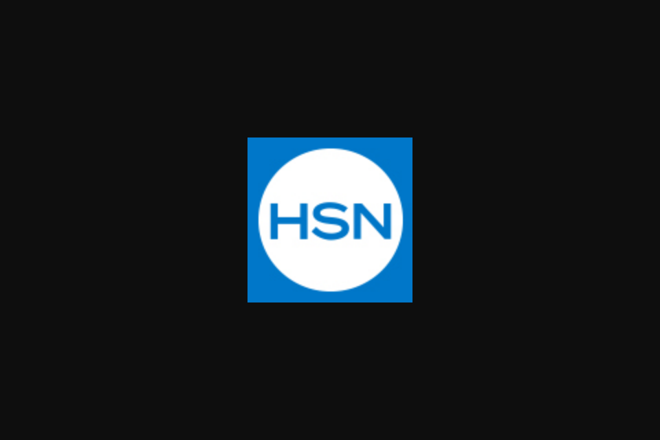 Hsn – 42nd Birthday Cupcake Giveaway Sweepstakes