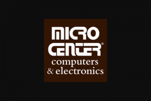 Micro Center – Back-To-Gaming Giveaway Sweepstakes