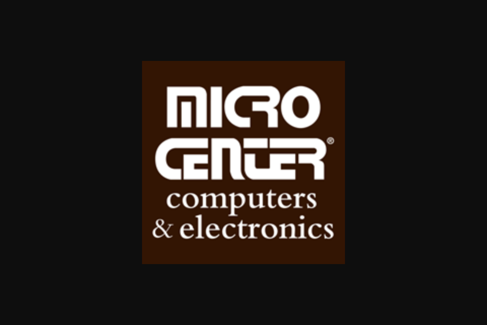 Admirable Micro Center Back To Gaming Giveaway Sweepstakes Ibusinesslaw Wood Chair Design Ideas Ibusinesslaworg