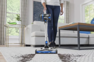 Bob Vila – $3000 Clean Sweep Giveaway With Hoover – Win one HOOVER ONEPWR™ Cordless Cleaning System