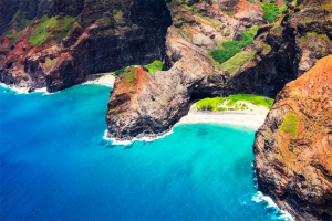 Hawaiicom – Trip To Kauai – Win package Grand Hyatt Kauai Resort & Spa – 3 nights run-of-house accommodations