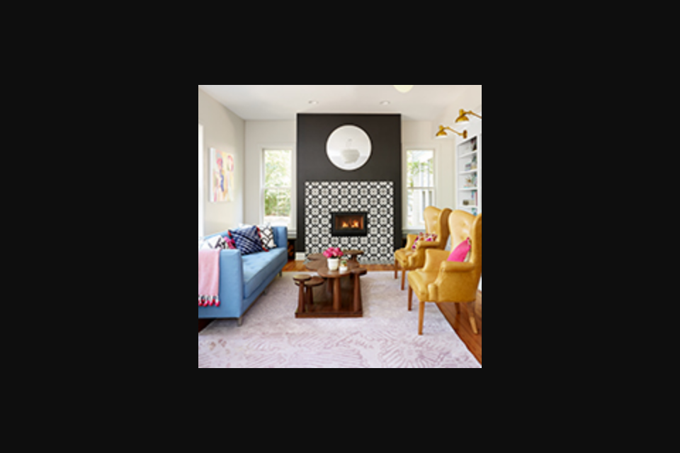 HGTV Magazine – Rock The Block Home Renovation Sweepstakes