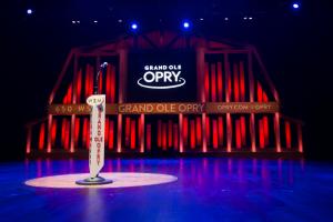 Southwest Airlines – Grand Ole Nashville – Win Southwest Airlines® for winner and one (1) guest to