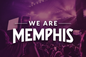 We Are Memphis – Summer Of Soul Giveaway – Win includes a $1000 gift card for flights and incidentals plus a 2 nights' accommodations at the Hu Hotel for 2 adults