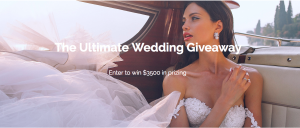 Caraway – Win a prize package valued at $3,500