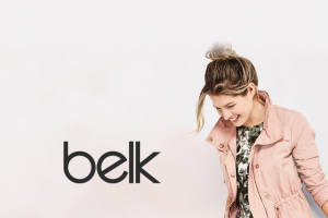 Belk – Fall 2019 Gift Card Giveaway Sweepstakes