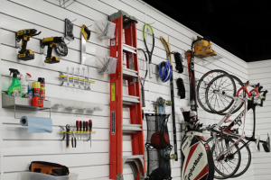 Bob Vila – $2500 Garage Makeover Giveaway With Proslat – Win one (1) gift card for $2500.