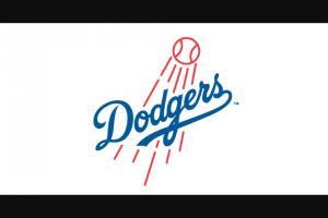 Caesars MLB – Win Like A Caesar 2 Sweepstakes